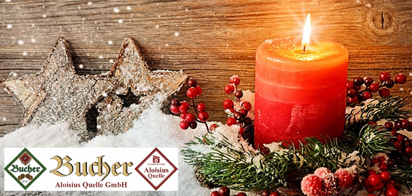 Advent mit Logo 1