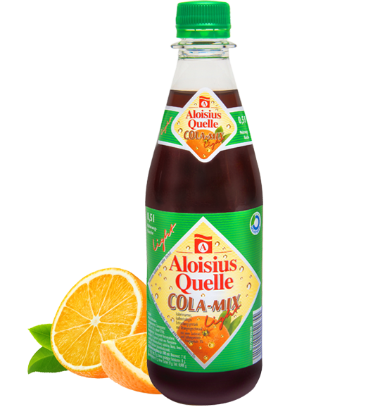 Aloisius-Quelle-Cola-Mix-light