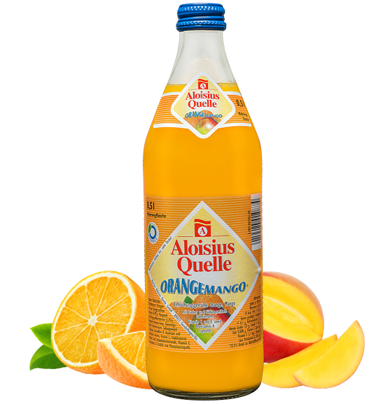 Aloisius-Quelle-Orange-Mango