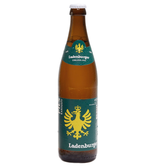 ladenburger-exclusiv-pils